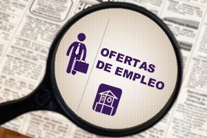 img_empleo