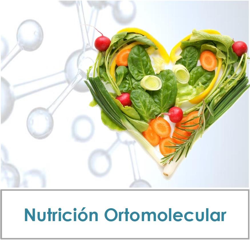 inicio_nutricionortomolecular