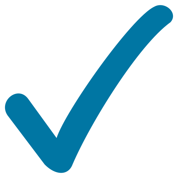 viñeta vector azul