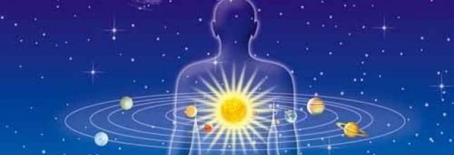 astrologia2000