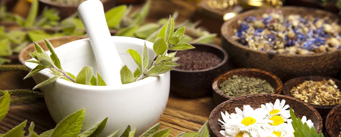herbodietetica3