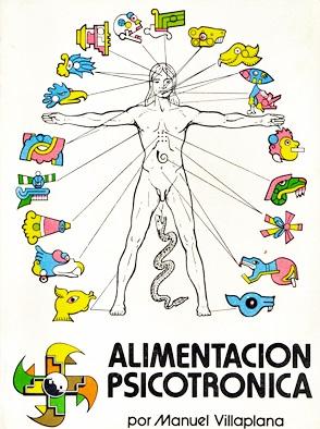 alimentacion psicotronica 2
