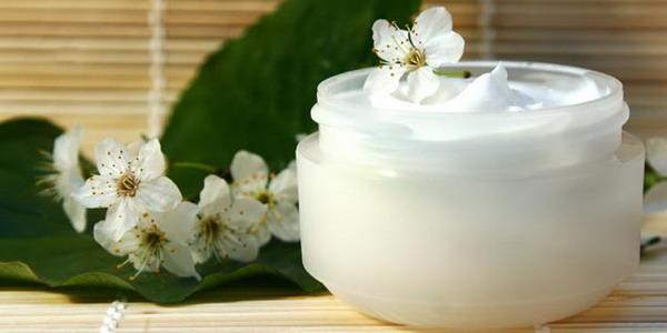 cosmetica natural 2