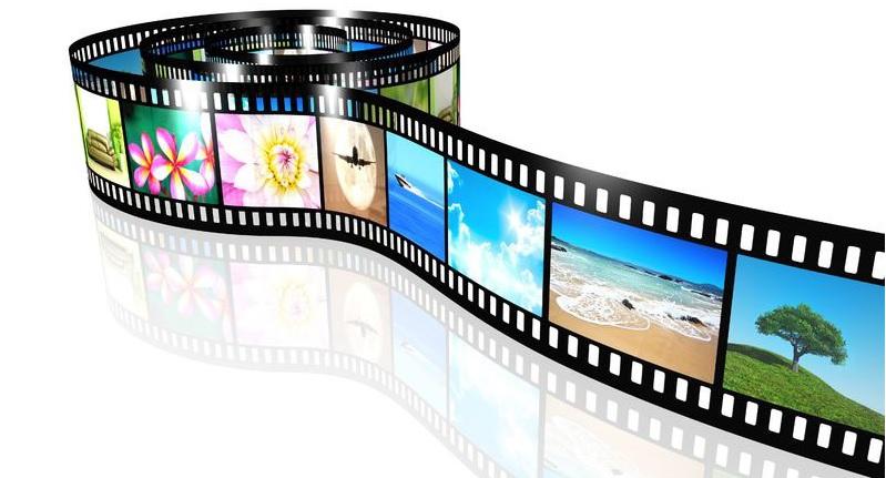 cine forum gratis