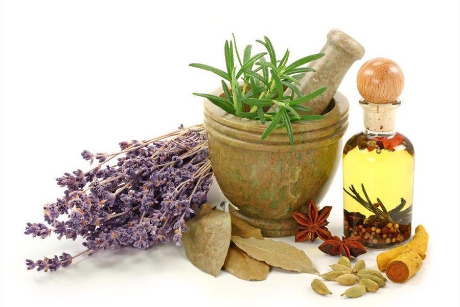 herbodietetica 4