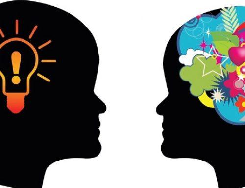 Inteligencia Emocional.  Inicio 28 Enero 2016
