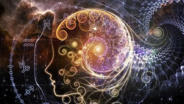 signos astrologicos